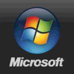 MicrosoftブラウザEdge