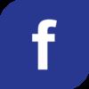 Facebook携帯番号対処方法