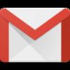 Gmail小