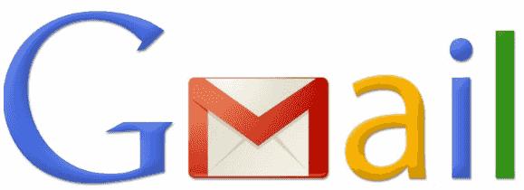 Gmailスクショ