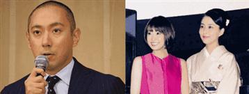 市川海老蔵妻小林麻央さんの病状について