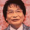 尾木ママこと尾木直樹氏(教授)謝罪