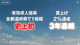 参議院議員選挙自民党広告