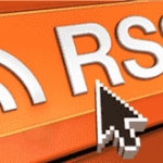 RSSフィード画像