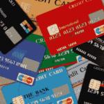 クレジットカード番号情報流出