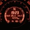 燃費が悪いのを燃費改善する方法