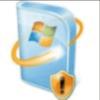 Windows10スタートアップフォルダ