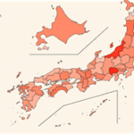 2017年総選挙