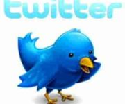 Twitter10年